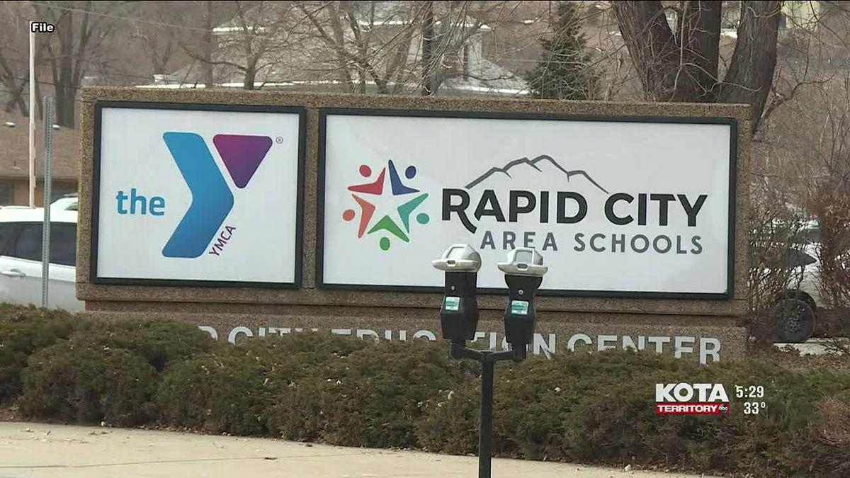 RCAS has seen a decline in student enrollment