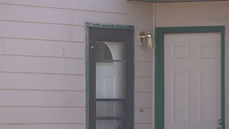 Doorbell cameras have been keeping an eye out on Black Hills neighborhoods.