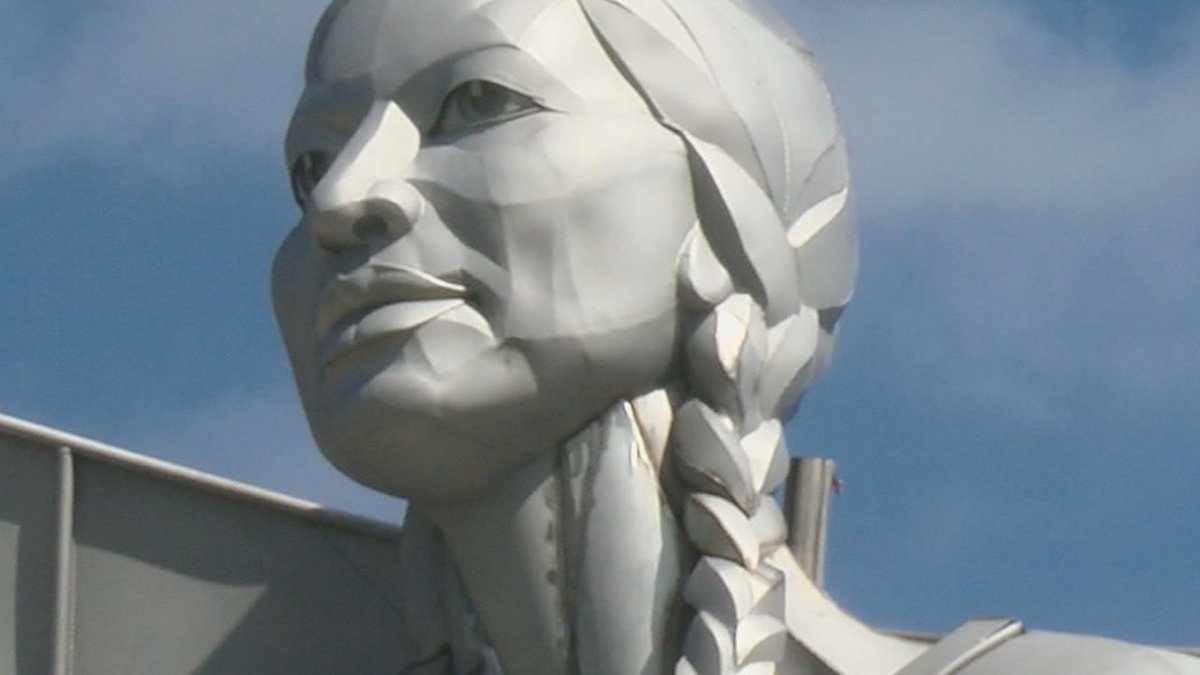 George Washington University's Tourism Studies department, tribal leaders, and the South Dakota...