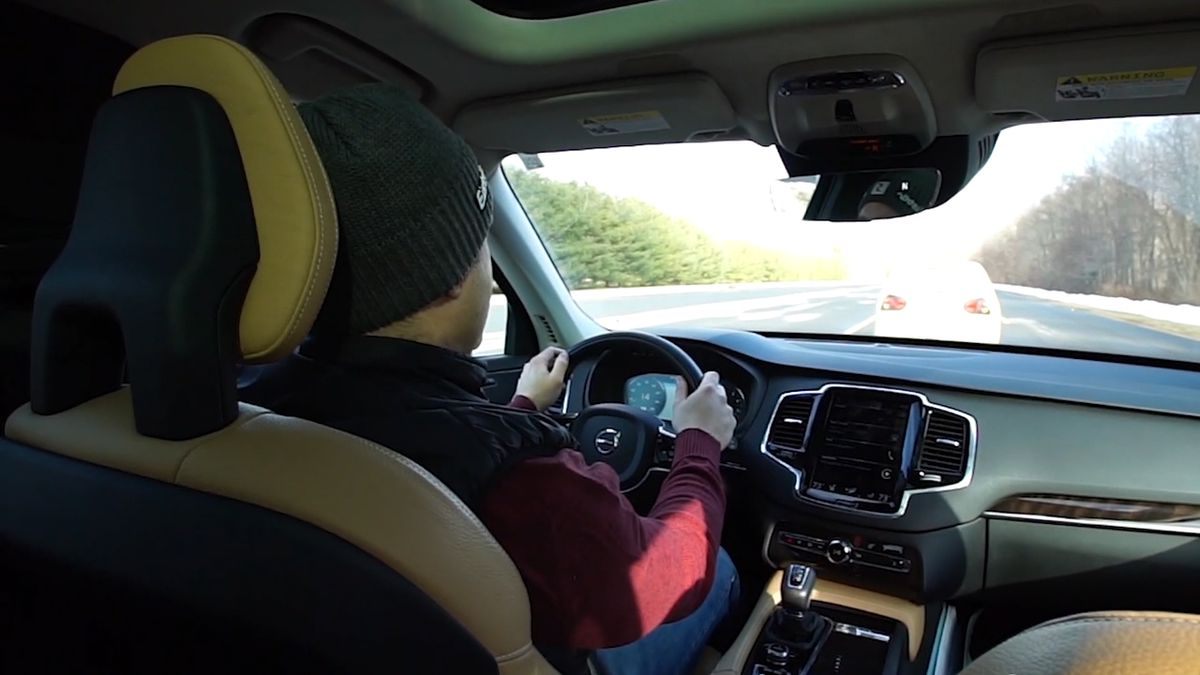 Cars with safety sensors are more expensive to repair but Consumer Reports says the cost is worth it. (Consumer Reports)
