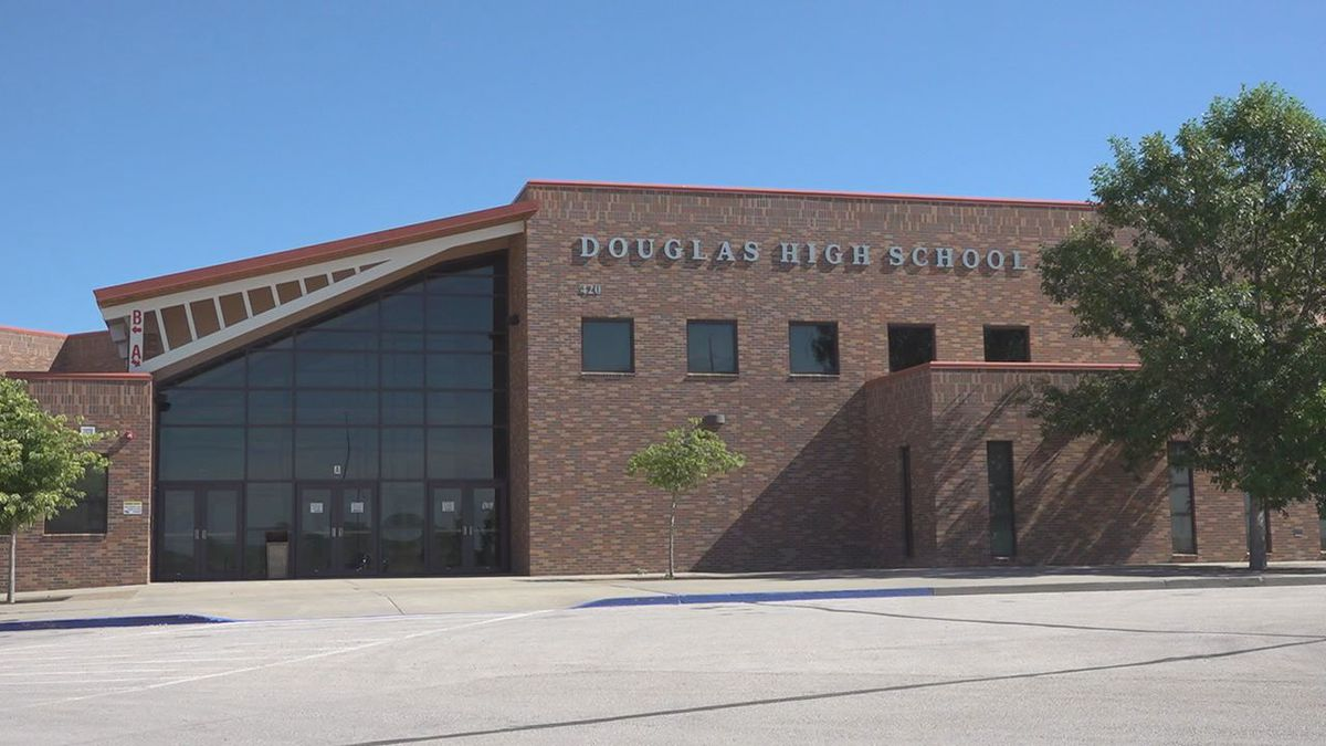 Plans to reopen schools are raising questions.