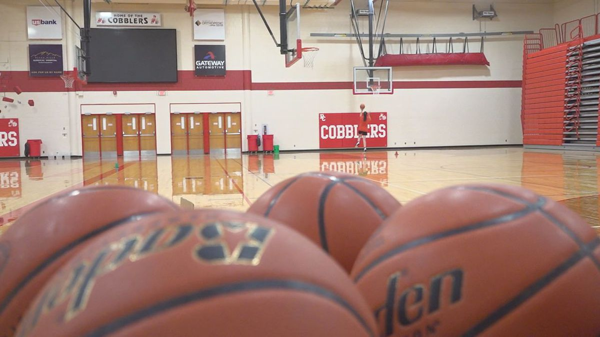 Rapid City Area Schools will start the upcoming school year on September 8 and a plan for Fall sports is in the works.