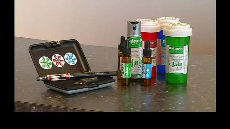 Medical marijuana will remain illegal July 1st in Rapid City, as the state has until October...