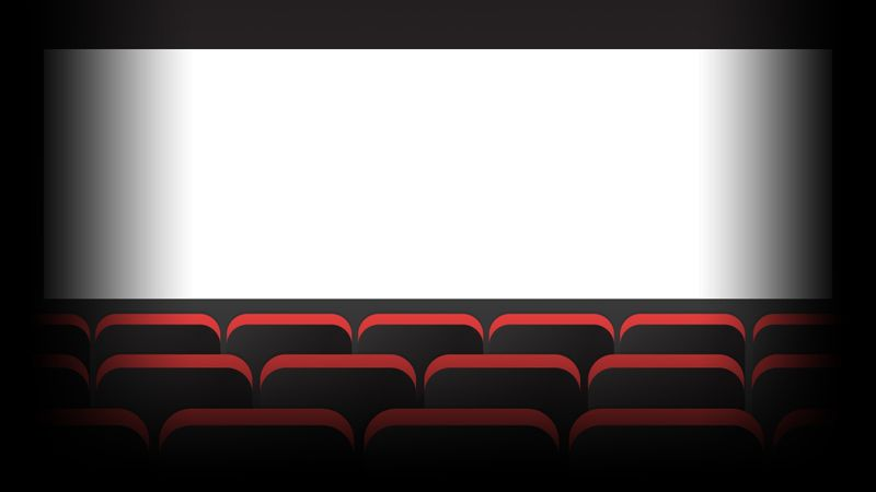 Alamo Drafthouse Cinemas Holdings, a Texas-based dine-in theater chain, says it filed for...