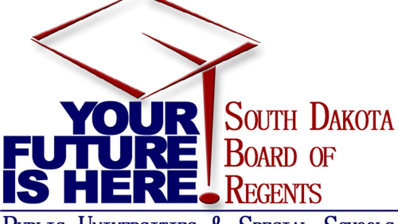 Senate Bill 55, passed in 2020, requires the South Dakota Board of Regents to assemble a task...