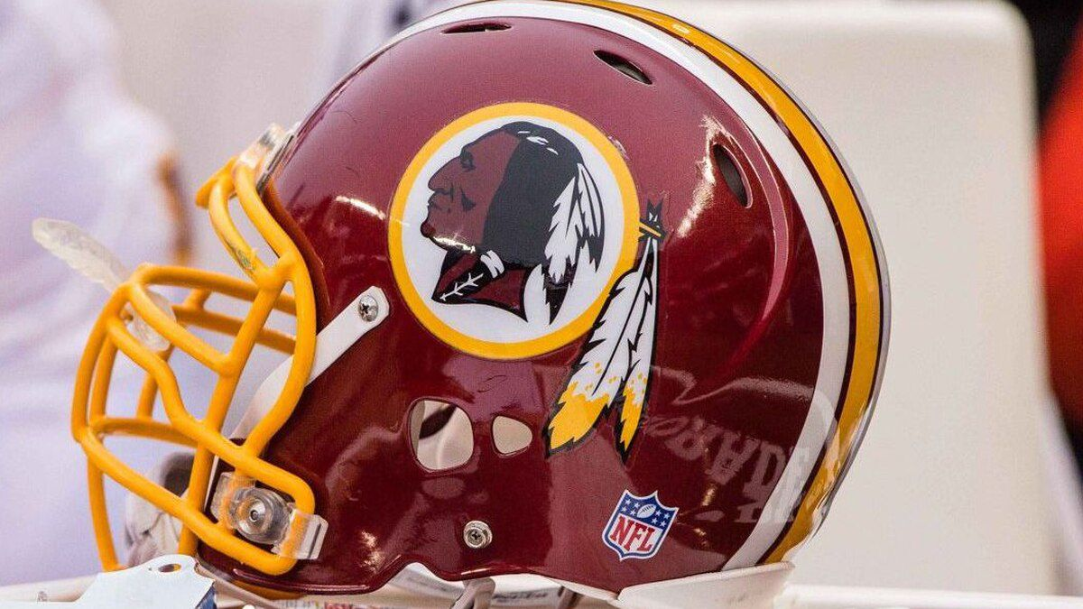 The Washington Redskins hold their training camp in Richmond every summer.(Source: NBC12)