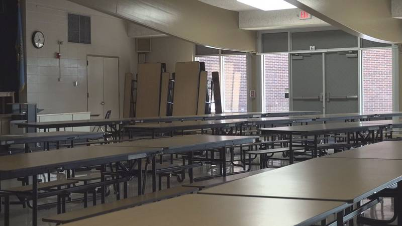 Rapid City Area Schools are calling for more substitutes this year