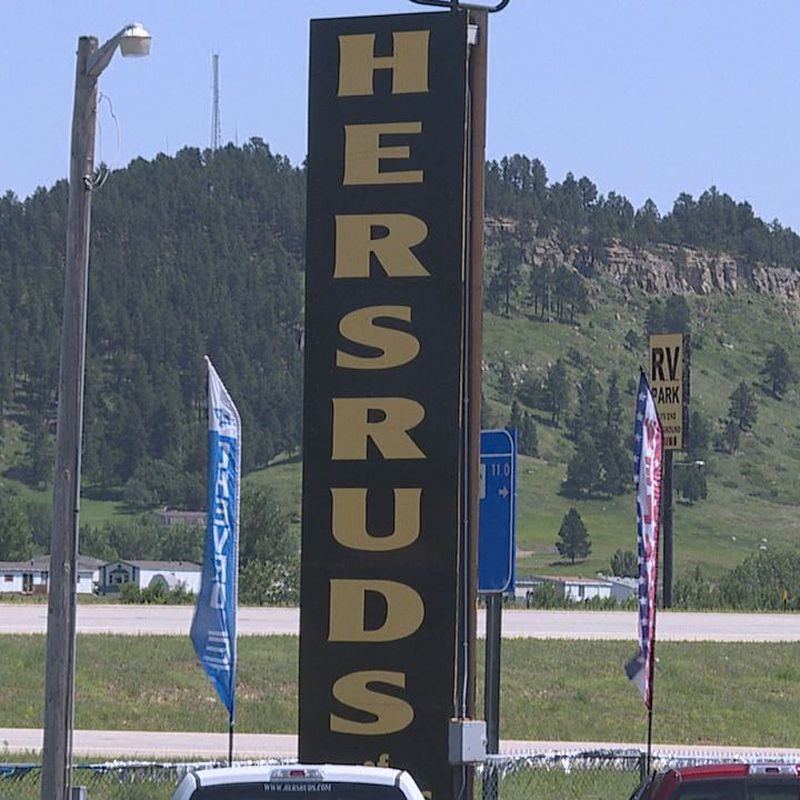 black hills fox business hersruds sells to liberty supertores and sojourn vacation rentals sojourn vacation rentals