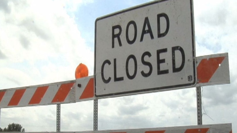 Highway 99 construction ahead of schedule, MnDOT says