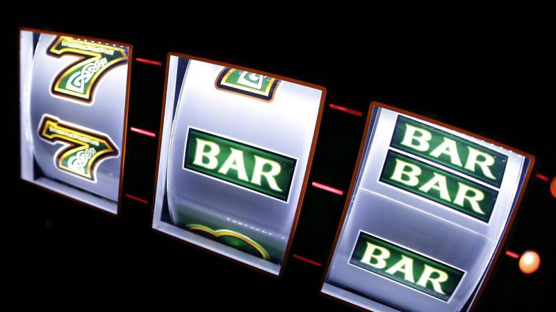 You may see new video lottery machines coming to Rapid City soon.