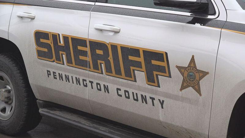 Pennington County Sheriff's Office joins Virtual Crisis Care pilot program