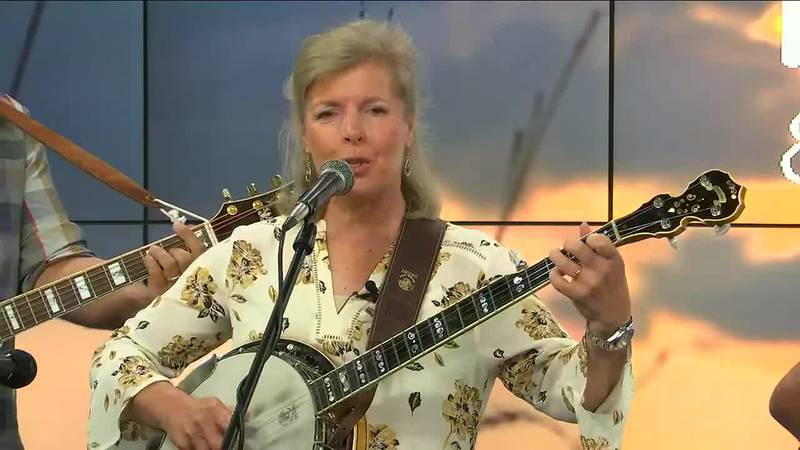 Spearfish-based singer-songwriter Mary Temple has a way of drawing out the core of her...