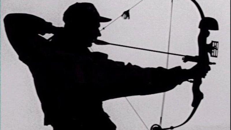 The annual archery season deer harvest in Ohio is 11 percent higher through Nov. 25 when...