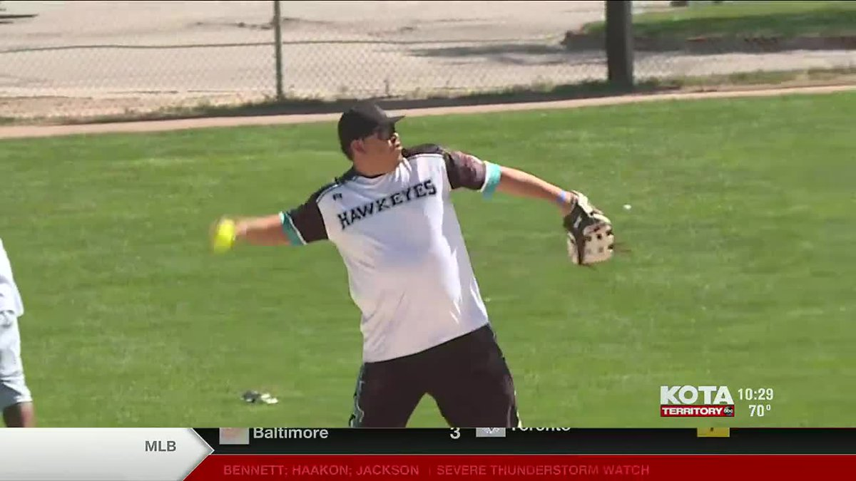 Culture, community on display at Native American World Series