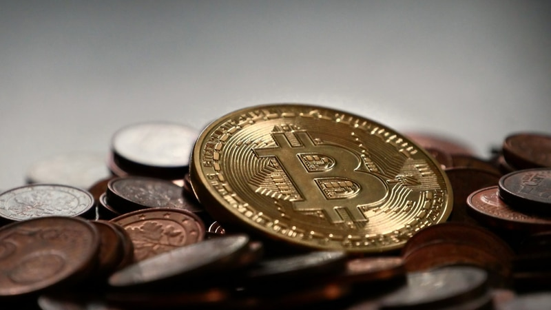 As more people invest their money into digital currency, Rick Kahler, founder of Kahler...