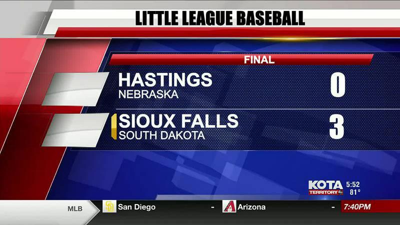 8-12 sioux falls little league