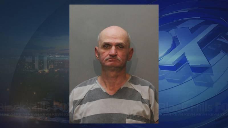 Michael Daker pleads guilty in federal court