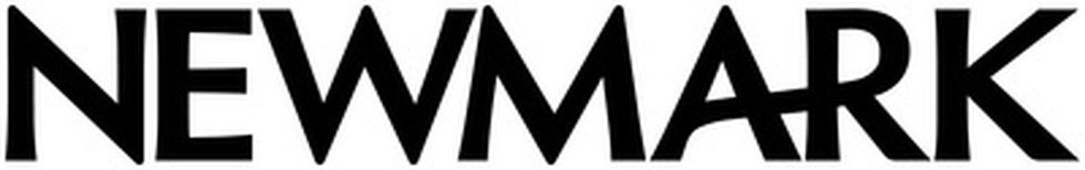 Newmark Group, Inc. (PRNewsfoto / Newmark Group, Inc.)