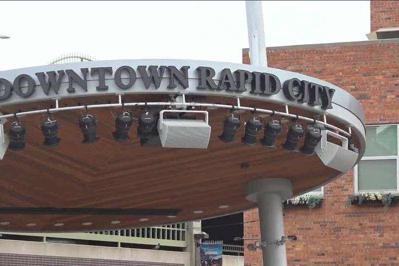 A record-setting summer for Rapid City