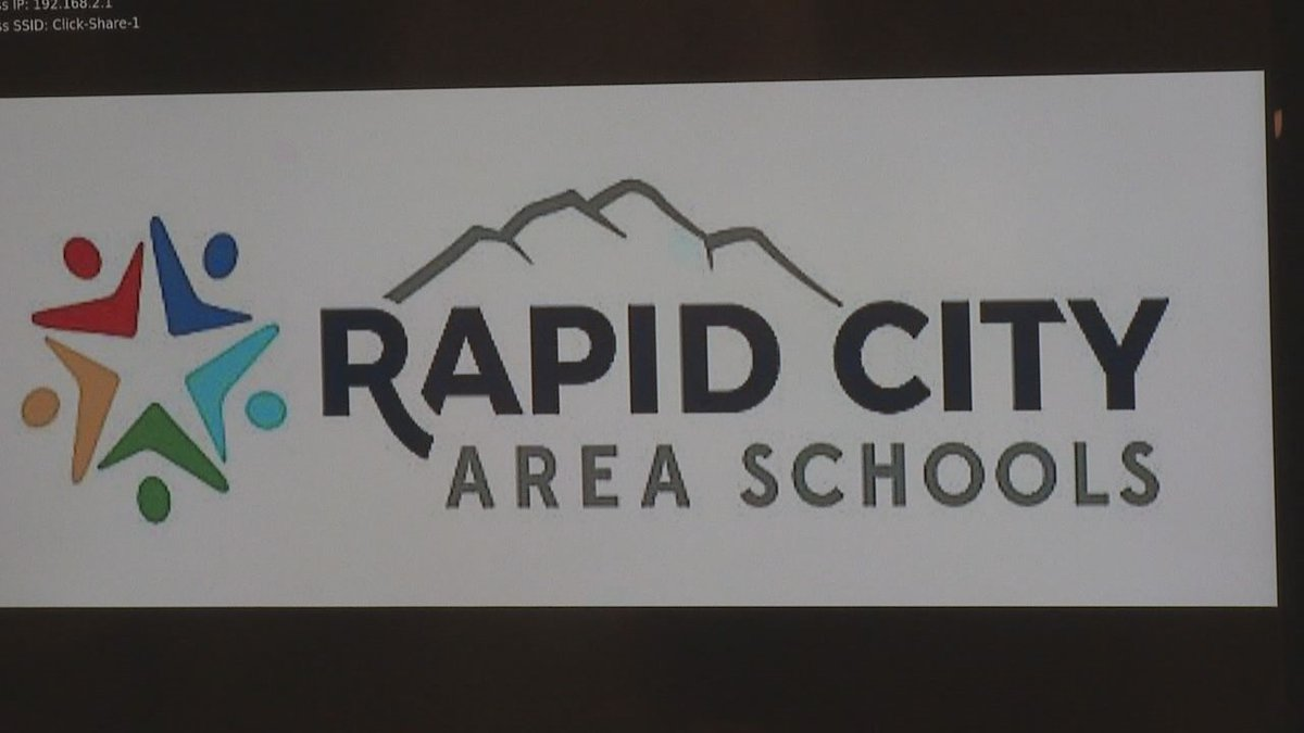 Rapid City Area Schools are accepting applications for its community advisory council, giving...