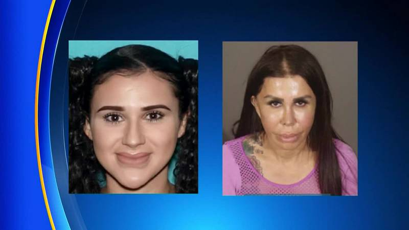 A mother and daughter in Los Angeles are accused of murder after police say they performed an...