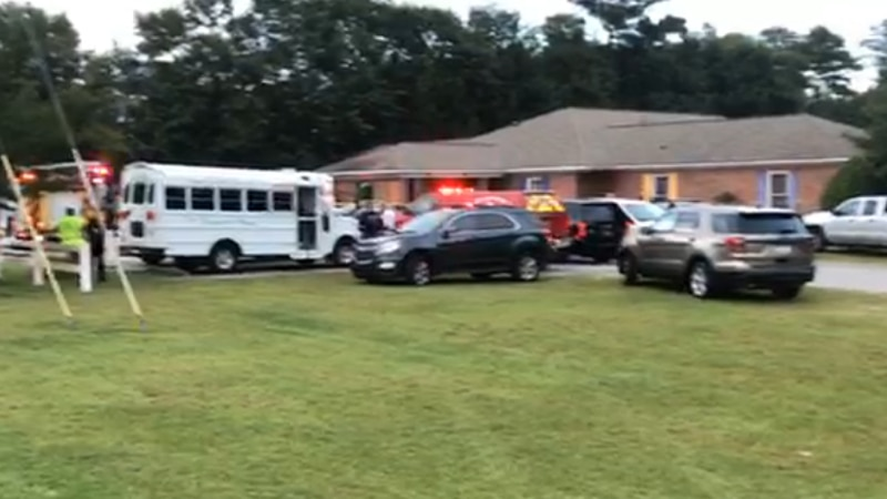 Two infants found dead inside vehicle outside daycare, RCSD investigating