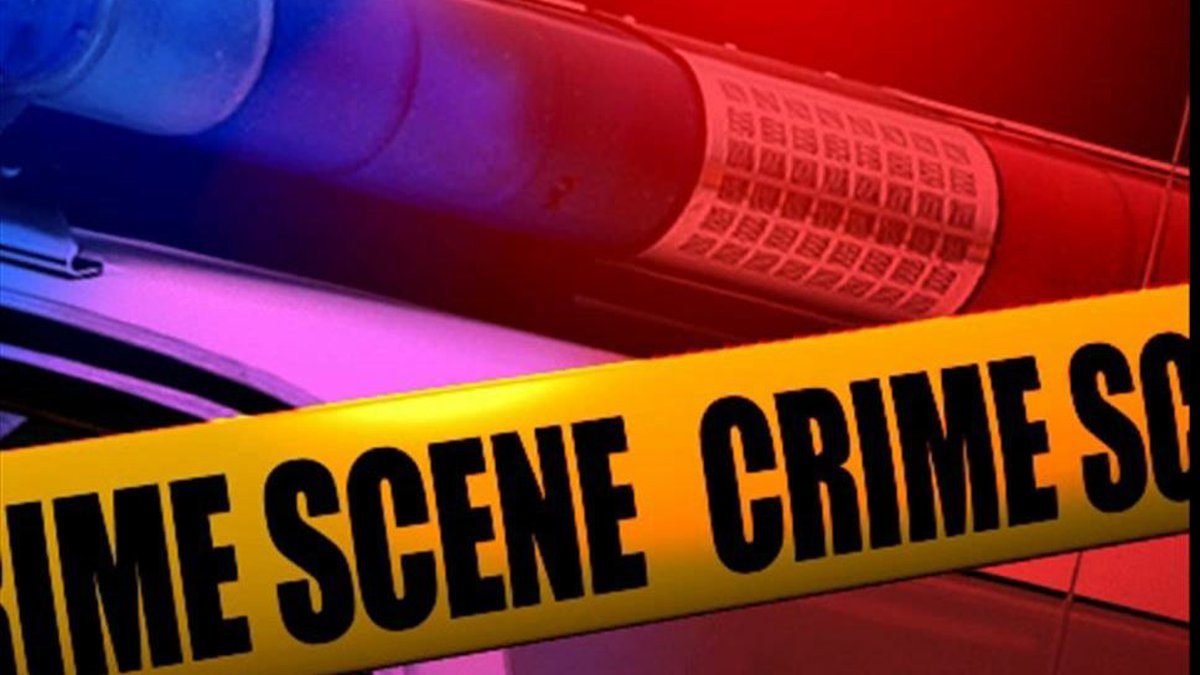 According to the Brookings County Sheriff's Office, 22-year-old Jasmine Benning of Sioux Falls...
