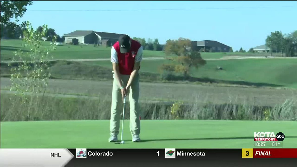 10-4 state golf