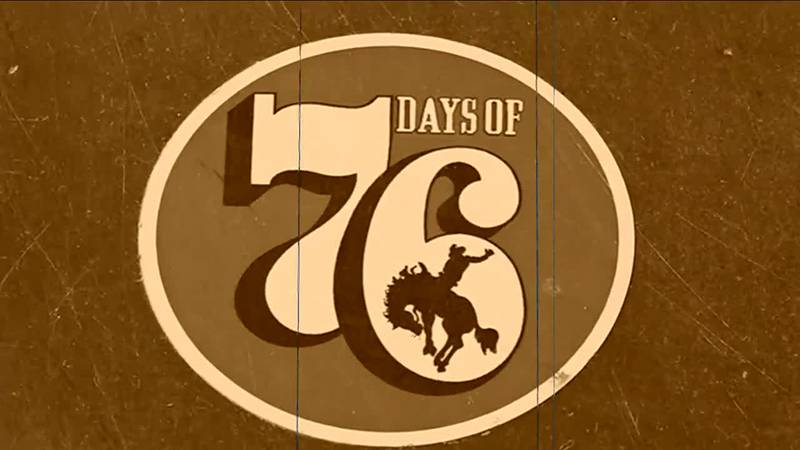 We're spotlighting everything the Days of 76 has to offer from their events schedule, to the...