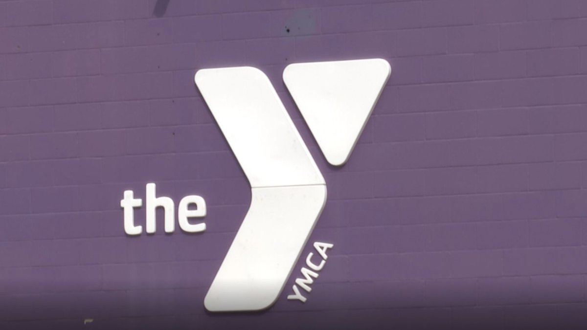 Rapid City YMCA seeks kitchen expansion through vision funds.