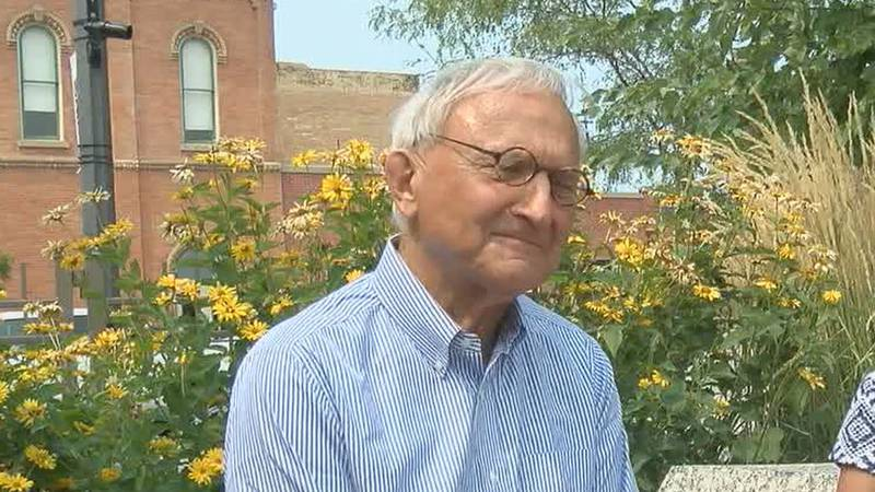 South Dakota Hall of Fame announces new inductees