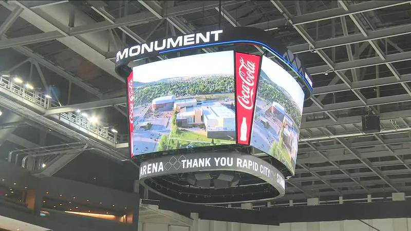The Summit Arena will play host to the new indoor football team, basketball tournaments, and...