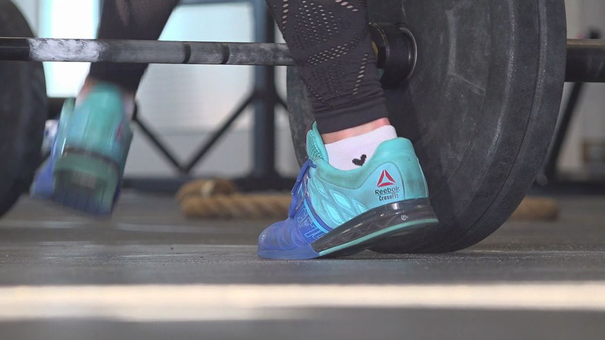 As 2020 came to a close, Kados CrossFit saw a slight decrease in participation with the...