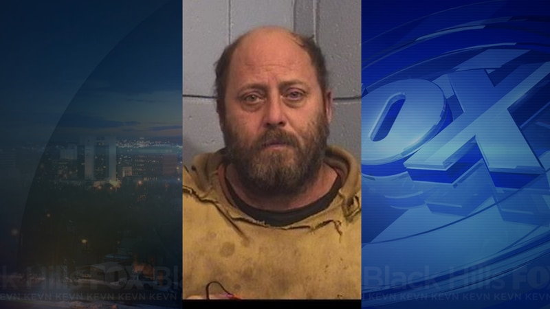 Thomas L. Mraz is charged with 5 counts of felony animal cruelty and 26 counts of animal neglect.