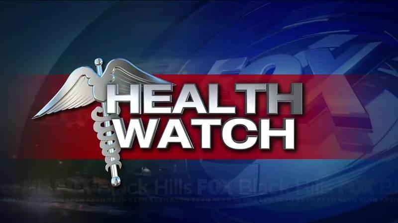 health watch