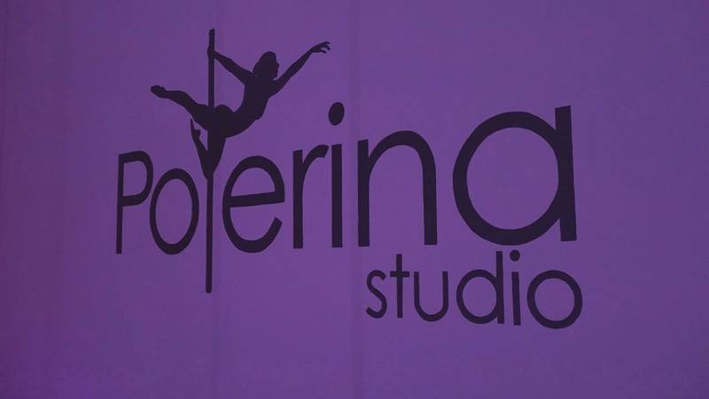Polerina Studio gives women and men a new way to work out, combining strength, conditioning,...