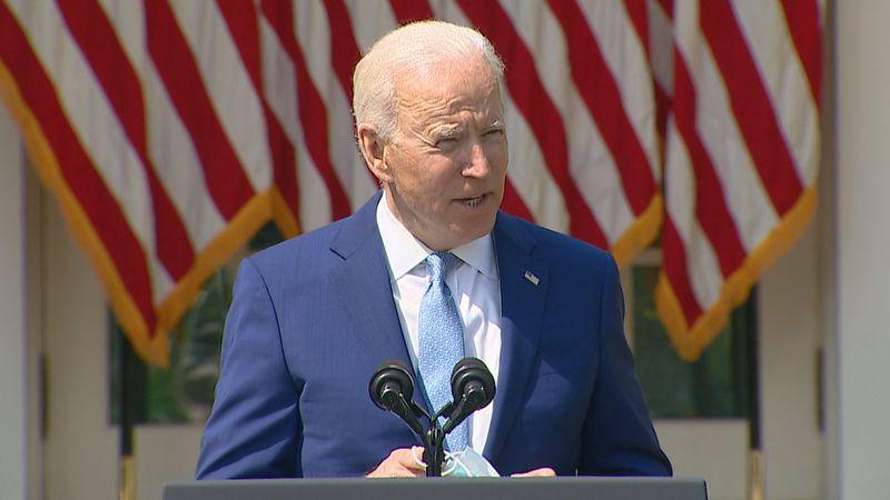 SD delegation hopes Biden reaches across the aisle